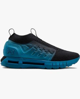 Chaussures de sport UA HOVR™ Phantom Slip Fade unisexes