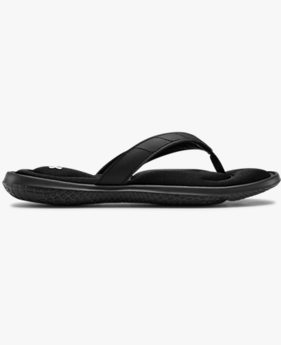Women's UA Marbella VII Sandals