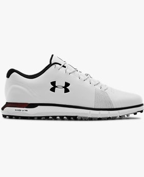 Men's UA HOVR™ Fade SL Golf Shoes