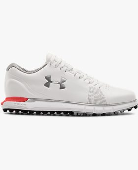 Women's UA HOVR™ Fade SL Golf Shoes