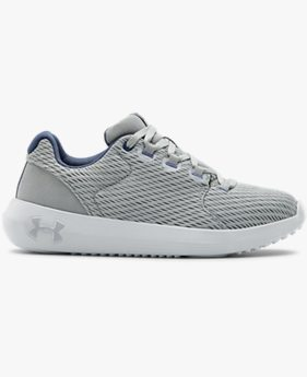 Women's UA Ripple 2.0 NM1 Sportstyle Shoes