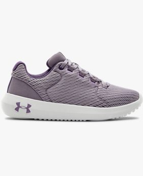 Women's UA Ripple 2.0 NM1 Shoes