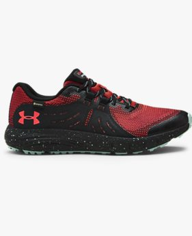 Men's UA Charged Bandit Trail GORE-TEX® Running Shoes