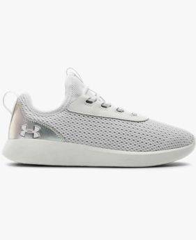 Women's UA Skylar 2 PRL IRID Sportstyle Shoes