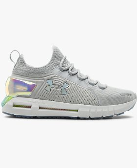 Women's UA HOVR™ Phantom/SE HL Iridescent Running Shoes