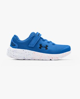 Scarpe Pre-School UA Pursuit 2 AC