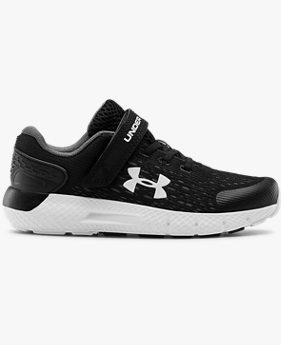 Pre-School UA Rogue 2 AC Running Shoes