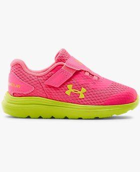 Zapatillas para Correr UA Surge 2 AC para Bebés