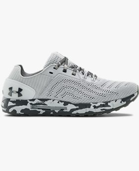 Men's UA HOVR™ Sonic 2 Camo Running Shoes