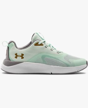 Women's UA Charged RC Sportstyle Shoes