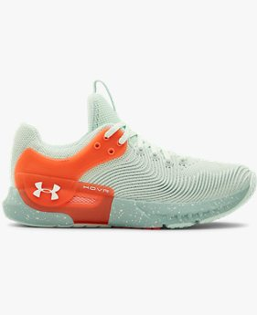 Women's UA HOVR™ Apex 2 Training Shoes
