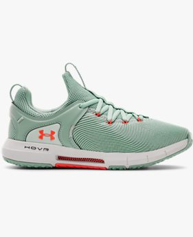 Women's UA HOVR™ Rise 2 Training Shoes