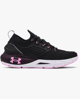 Women's UA HOVR™ Phantom 2 Running Shoes