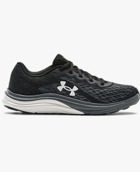 Women's UA Liquify Rebel Running Shoes