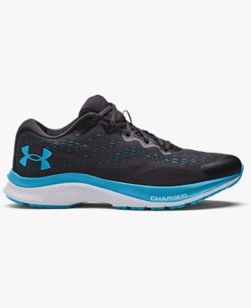 Women's UA Charged Bandit 6 Running Shoes