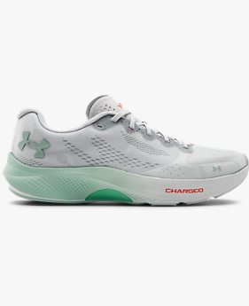 Dameshardloopschoenen UA Charged Pulse