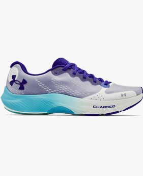 Women's UA Charged Pulse Running Shoes
