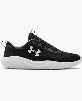 Men's UA Charged Will NM Sportstyle Shoes