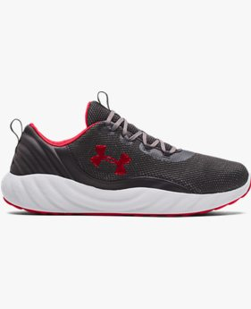 Men's UA Charged Will NM Shoes