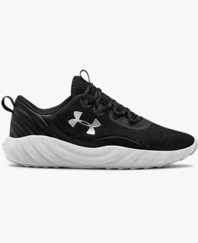 Women's UA Charged Will NM Shoes