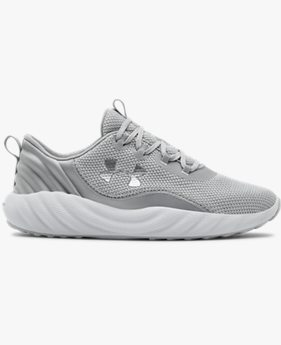 Women's UA Charged Will NM Sportstyle Shoes