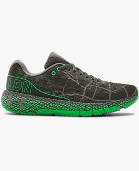 Women's UA HOVR™ Machina LDN Running Shoes