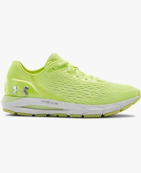 Men's UA HOVR™ Sonic 3 W8LS Running Shoes