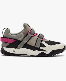 Unisex UA Valsetz Trek NM Shoes