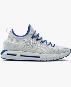 Men's UA HOVR™ Phantom/SE Trek Running Shoes