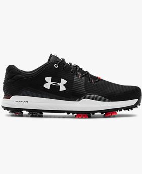 Men's UA HOVR™ Matchplay TE Golf Shoes