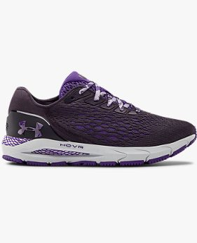 Women's UA HOVR™ Sonic 3 Intl Women's Day Running Shoes