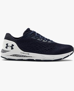 Men's UA HOVR™ Sonic 3 Team Running Shoes