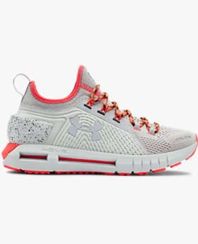 Women's UA HOVR™ Phantom SE Trek Running Shoes