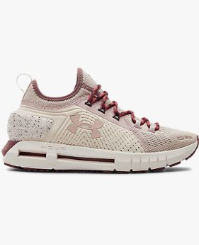 Women's UA HOVR™ Phantom/SE Trek Running Shoes