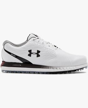 Men's UA HOVR™ Show SL GORE-TEX® Wide E Golf Shoes