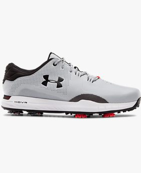 Herengolfschoenen UA HOVR™ Matchplay Wide E