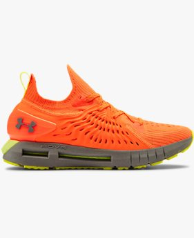 Tênis de Corrida Masculino Under Armour HOVR Phantom RN Night