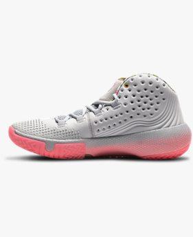 Men's UA HOVR™ Havoc 2 CNY Basketball Shoes