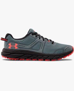 Zapatillas de running UA Charged Toccoa 3 para hombre