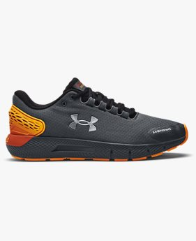 Men's UA Charged Rogue 2 ColdGear® Infrared Running Shoes