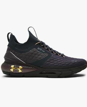 Men's UA HOVR™ Phantom 2 ColdGear® Reactor Running Shoes