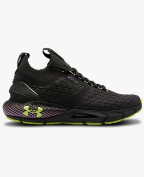 Women's UA HOVR™ Phantom 2 ColdGear® Reactor Running Shoes