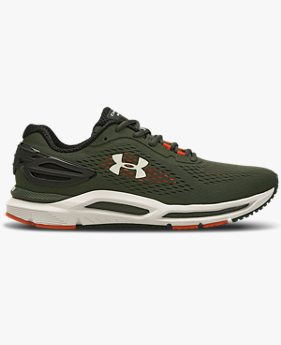 Tênis de Corrida Masculino Under Armour Charged Spread