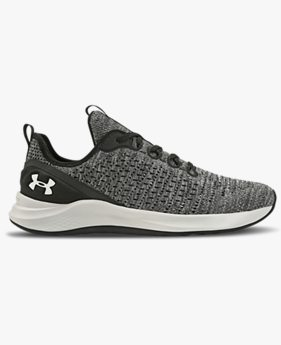 Tênis de Corrida Masculino Under Armour Charged Prospect