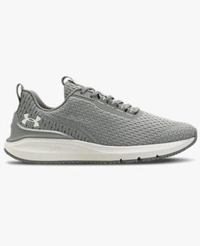 Tênis de Corrida Masculino Under Armour Charged Raze