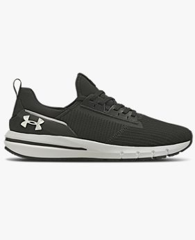 Tênis de Corrida Masculino Under Armour Charged Cruize