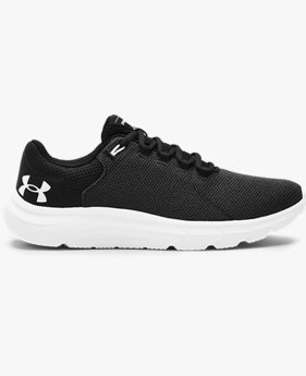 Men's UA Phade RN Running Shoes