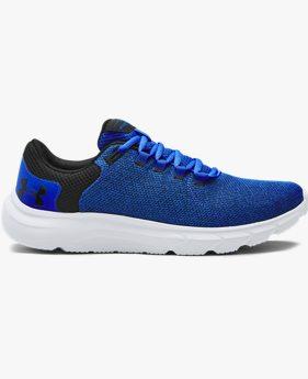 Men's UA Phade RN Running Shoes