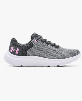 Women's UA Phade RN Running Shoes
