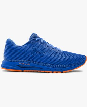 Men's UA HOVR™ Velociti 2 RN Running Shoes